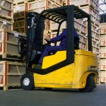 MATERIALS-HANDLING-iStock_000014397964_Medium
